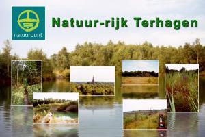 Poster 2002 - Copyright Natuurpunt Rupelstreek