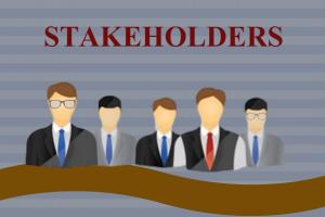 Welke stakeholders winnen/verliezen?