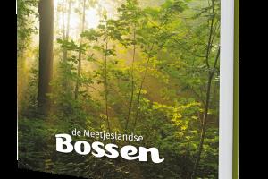 De Meetjeslandse bossen