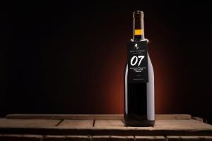 Wijn Pro Vino Vero