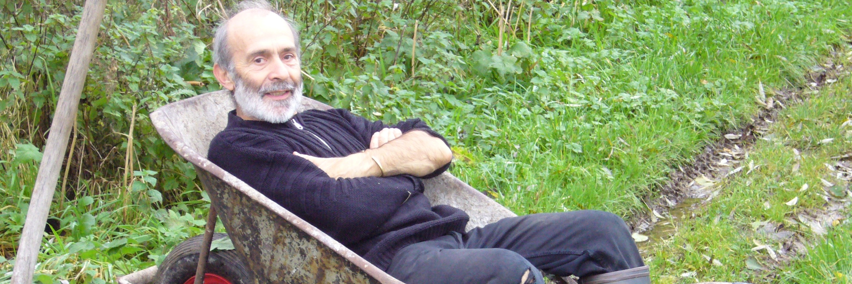 Erik Meerschaut
