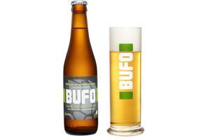 bufo bier