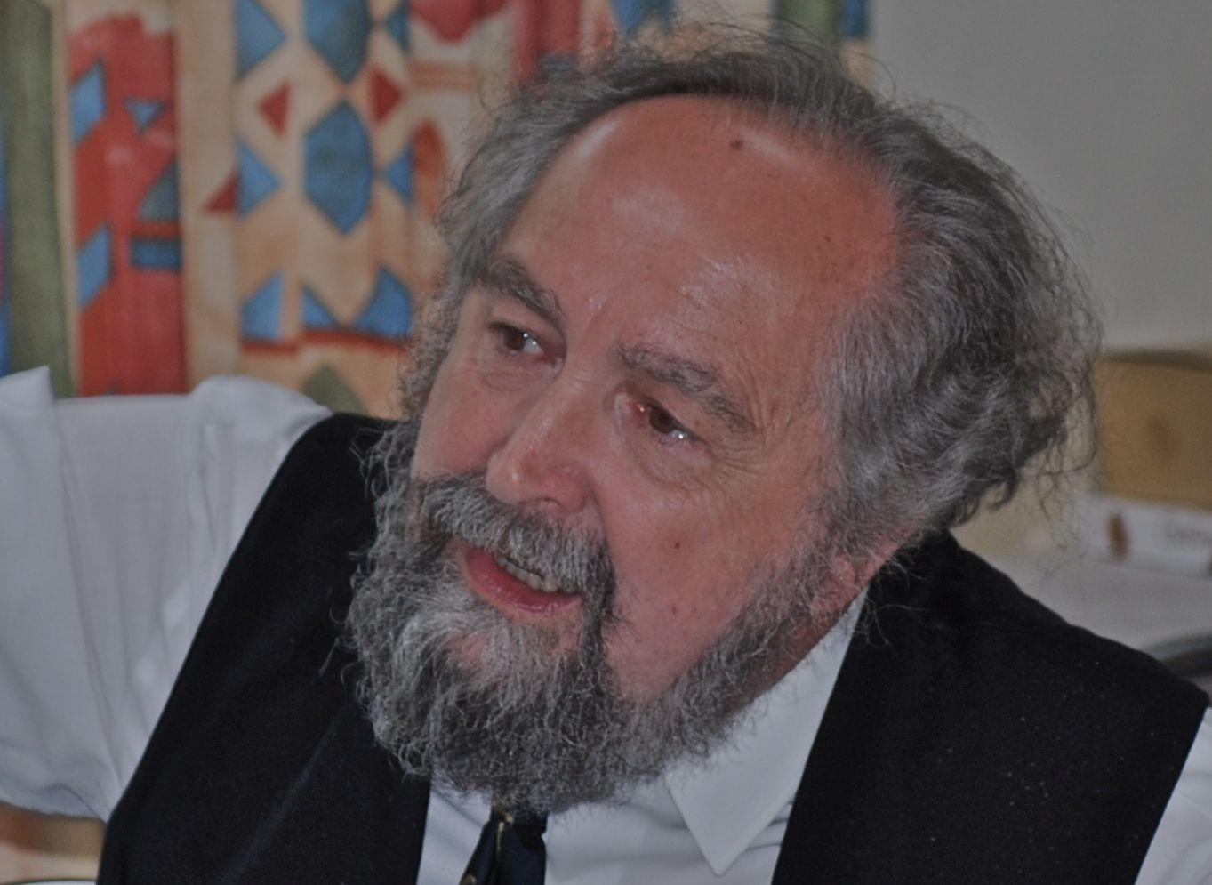 Paul Maes