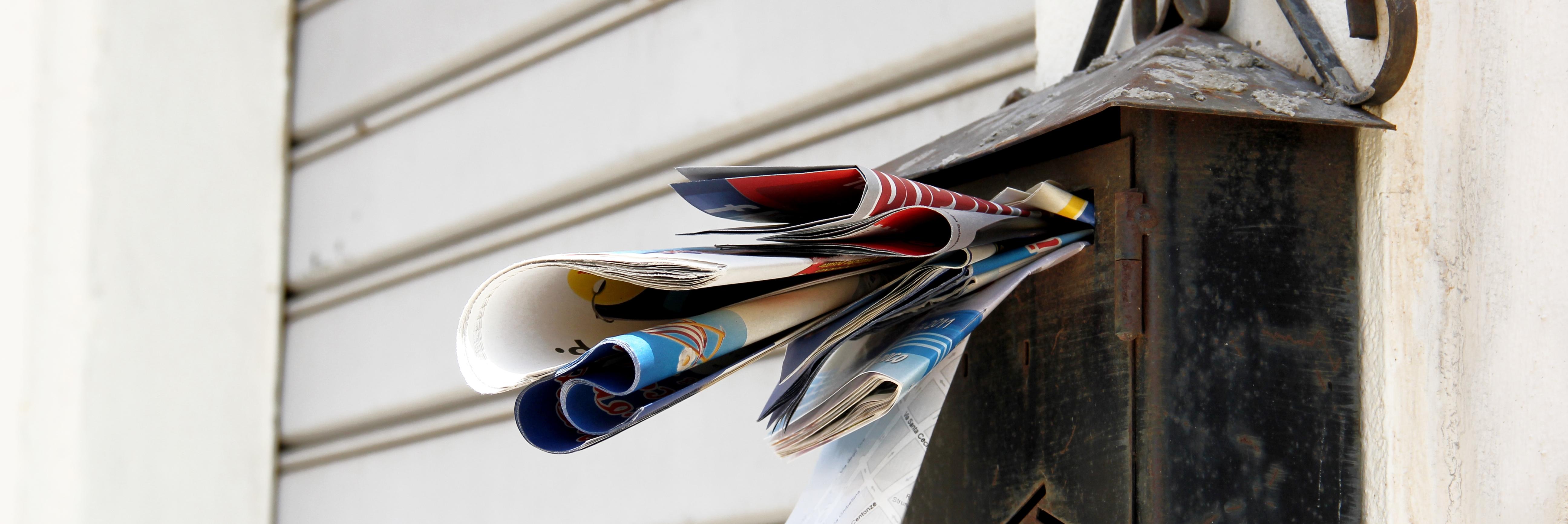 Registreer nu op www.postbuzz.com/natuurpunt; per 10 nieuwe registraties, schenkt Postbuzz 1m² natuur in jouw buurt.