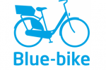 Blue Bike partner