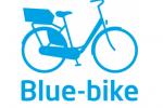 Blue Bike partner