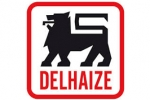 Delhaize logo Natuurpunt