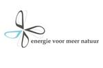 Energie voor meer natuur
