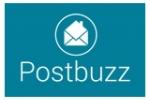 Postbuzz en Natuurpunt maken de natuur groener