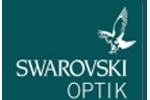 Partner Swarovski Optik