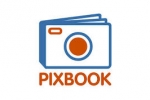 Pixbook Fotek partner Natuurpunt