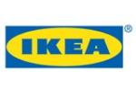 IKEA partner van Natuurpunt