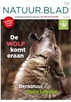 Cover Natuur.blad 2014-4