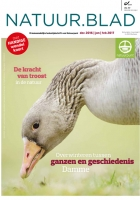 Cover Natuur.blad 2016-4 -Winter