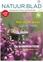 cover_natuur.blad-2016_zomer