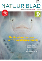Natuur.blad lente 2018