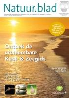 Cover Natuur.blad 2012-2