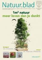 Cover Natuur.blad 2012-3