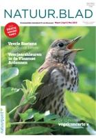 Cover Natuur.blad 2013-1