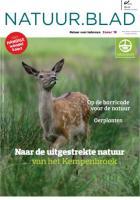 Natuur.blad 2018-2 Zomer