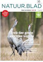 Natuur.blad Herfst 2020-3