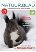 Cover Natuur.blad 2013-4