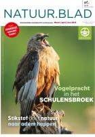 Cover Natuur.blad 2015-1