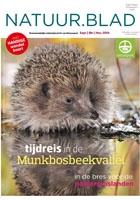 Cover Natuur.blad herfst 2014