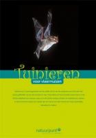 Folder Tuinieren voor vleermuizen
