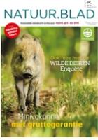 Cover Natuur.blad 2016-1