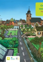 Lokale biodiversiteit - het groene dorp