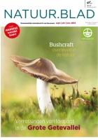 Cover Natuur.blad 2015-3