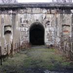Natuurpunt Antwerpen Noord koopt Fort Ertbrand